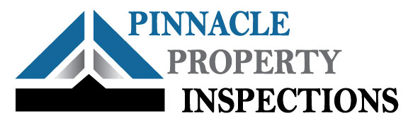 New Logo for Pinnacle Property Inspections