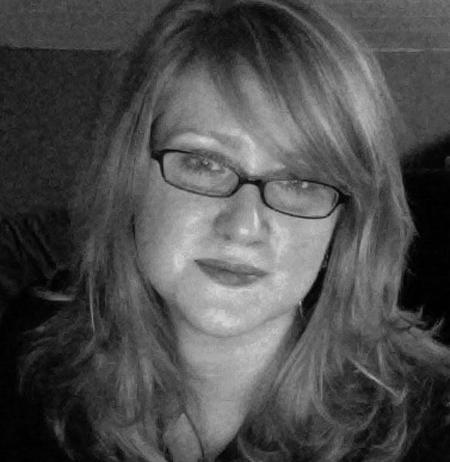 Laura Pilcher, MBA