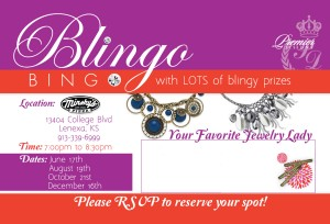 Blingo_Postcard_Back