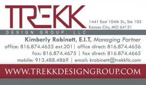 TREKK_BusinessCards_Front
