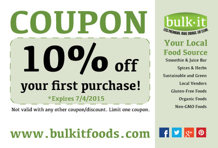 Bulk It – Business Cards, Loyalty Cards, and Postcards