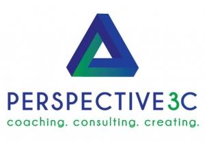 P3C_Logo_Final_web