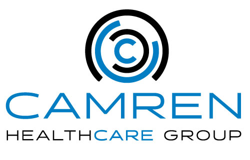 New Logo for CAMREN Healthcare Group