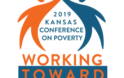New Logo for Community Action Conference on Poverty